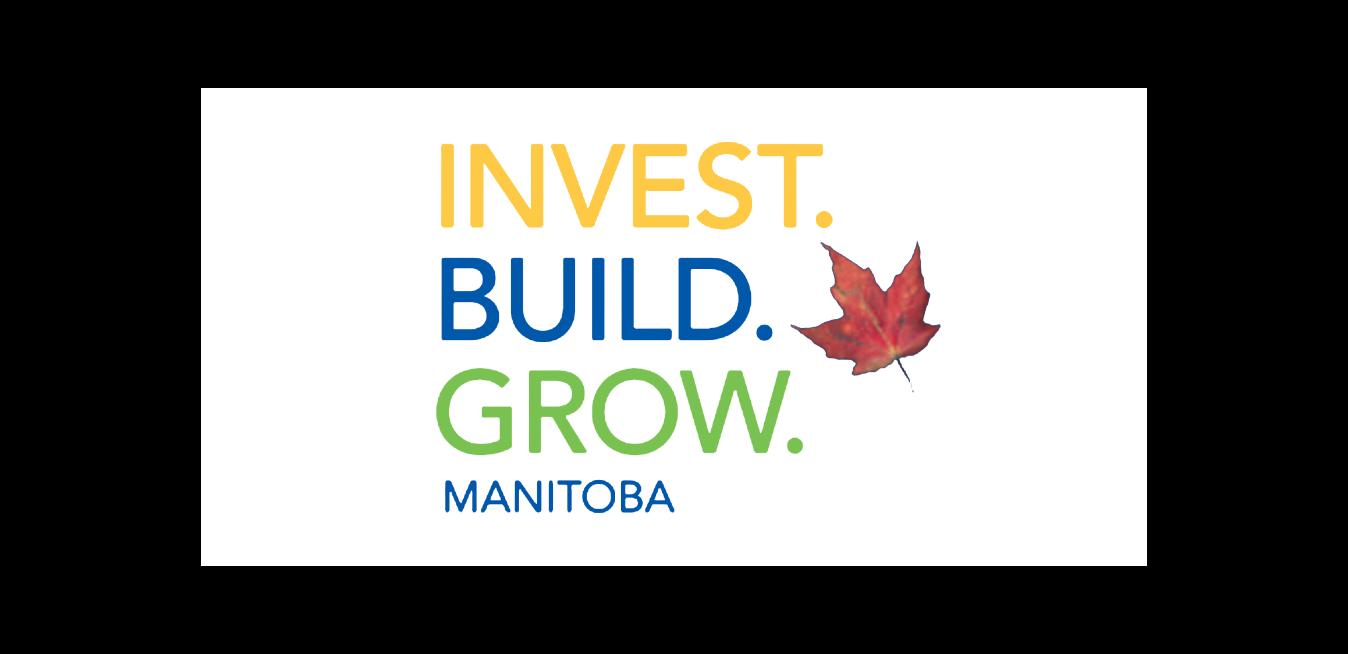 Department of Economic Development and Training logo
