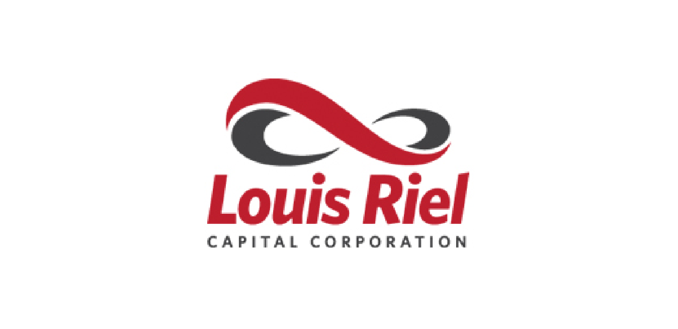 Louis Riel Capital Corporation logo