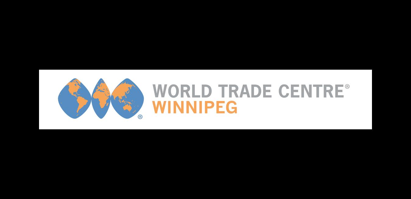 World Trade Centre Winnipeg logo